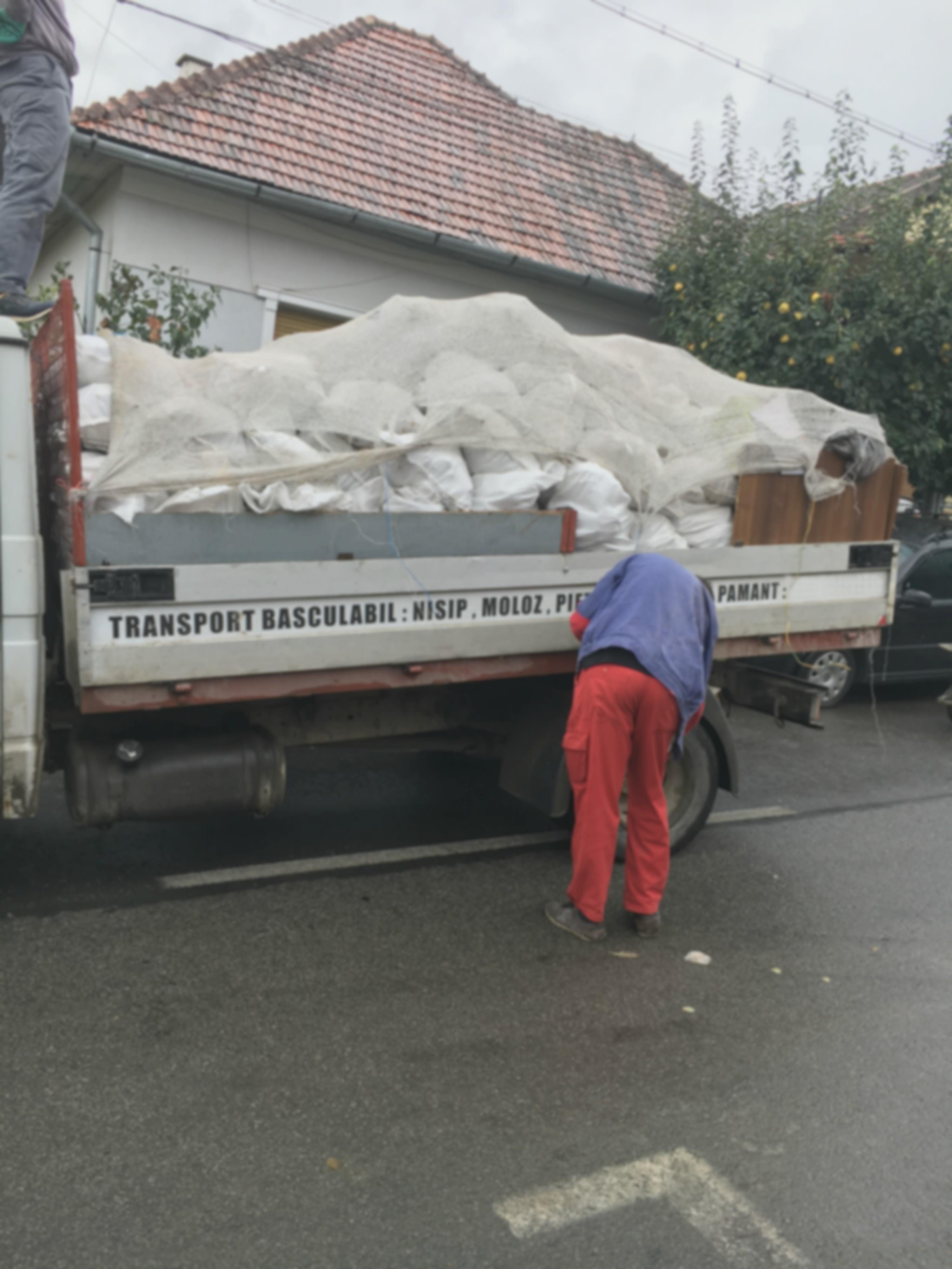 moloz-cluj-transport